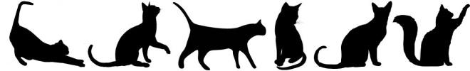 tumblr_static_cat_silhouette_banner